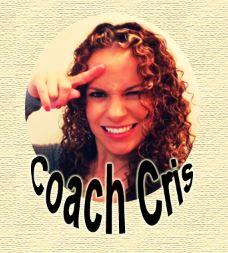 profile fb pic coach