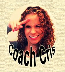 profile fb pic coach
